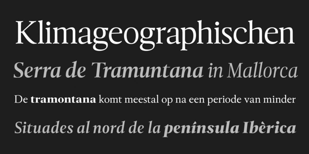 tramuntana02
