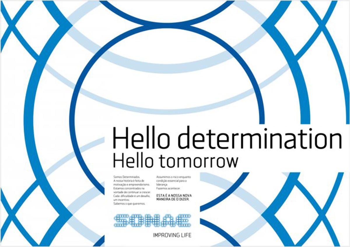 sonae5