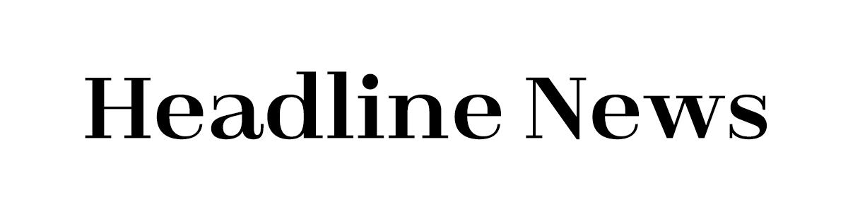 TDL RUHA HAIRLINE