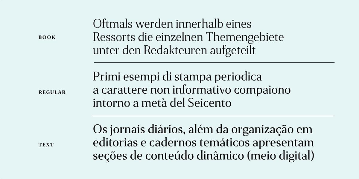 gazeta07