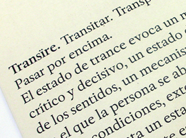 Tramuntana 1 Pro · Vanarchiv