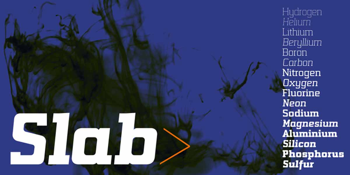 labslab06