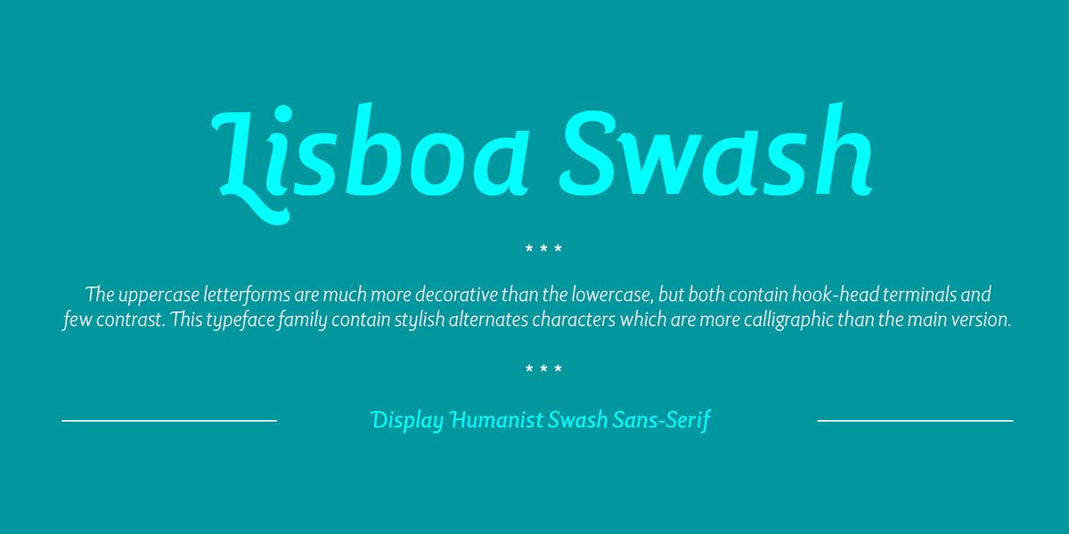lisboaswash1