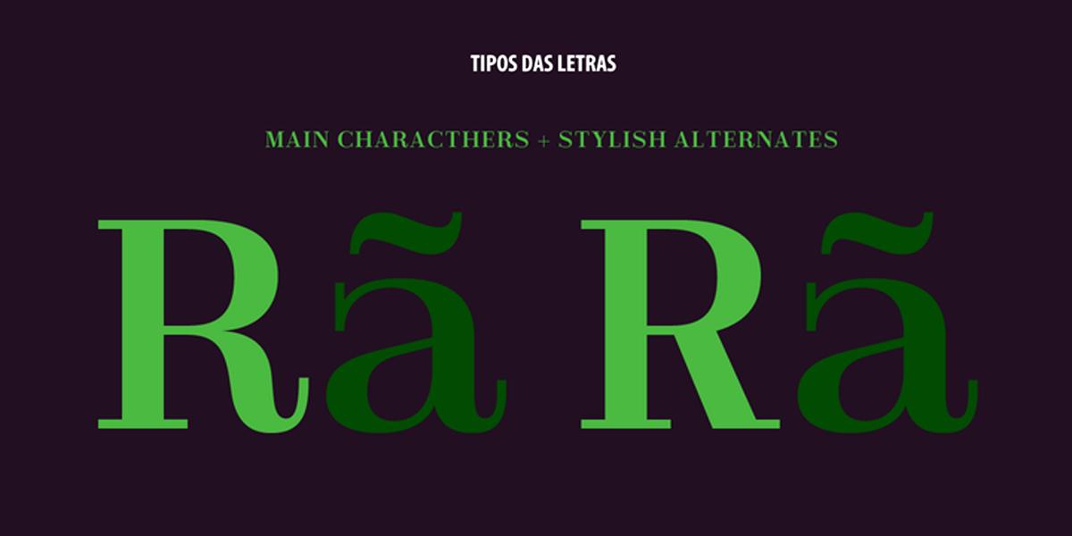 ruhahairline03