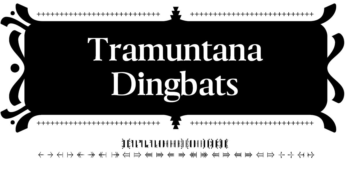 tramuntanadigbats1