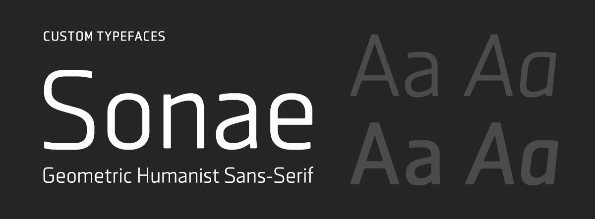 sonae1